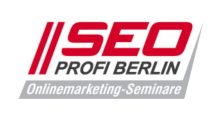 Google Analytics & Webanalyse - Intensiv-Seminar