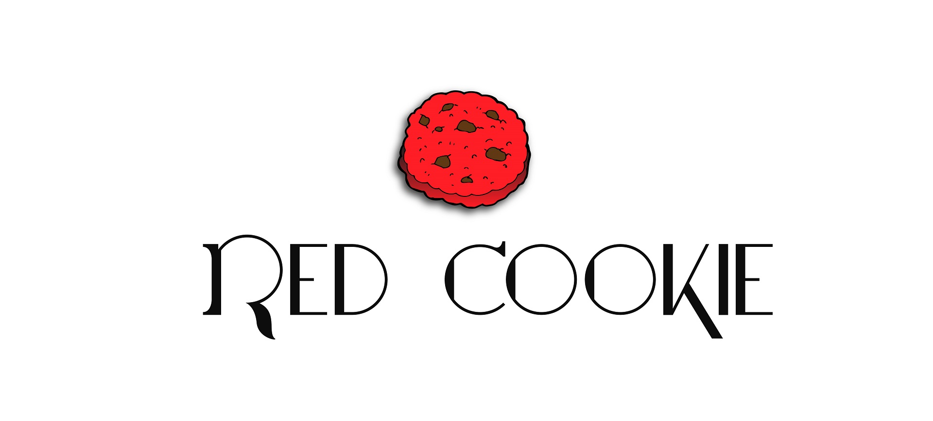 Red Cookie