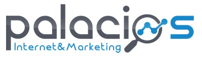 Palacios Internet & Marketing GmbH
