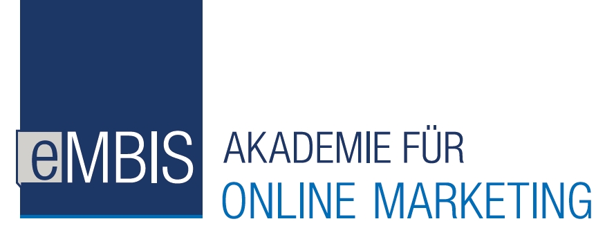 eMBIS - Akademie für Online Marketing