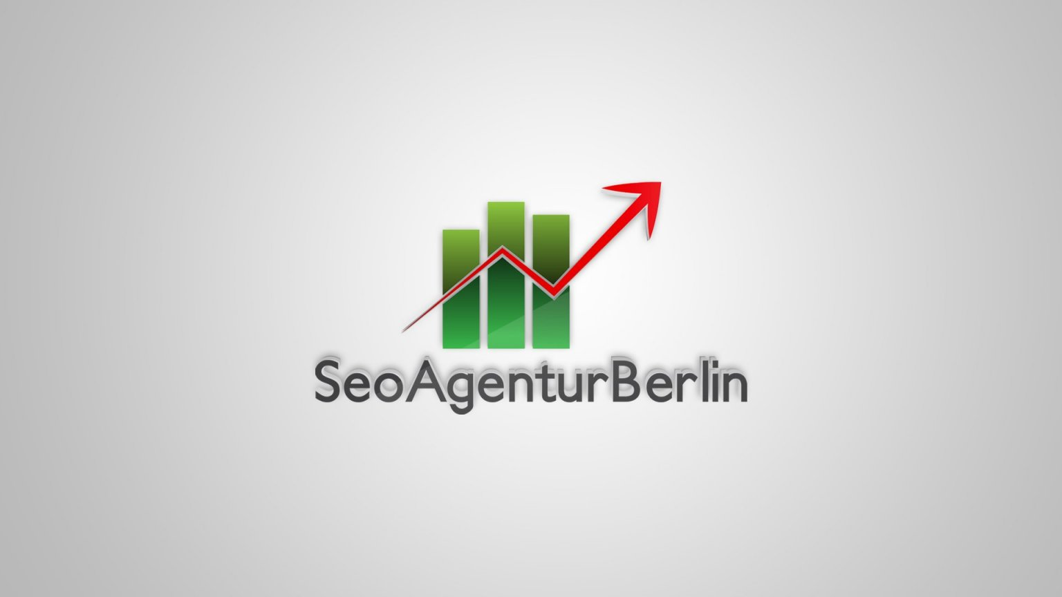 Seo Agentur Berlin | Max Always