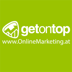 get on top gmbh