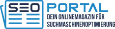 SEO-Portal Bild
