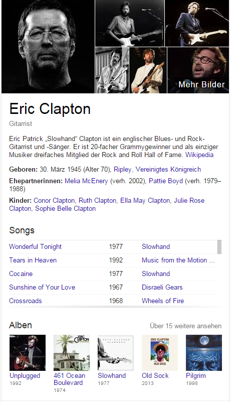 screenshot_clapton