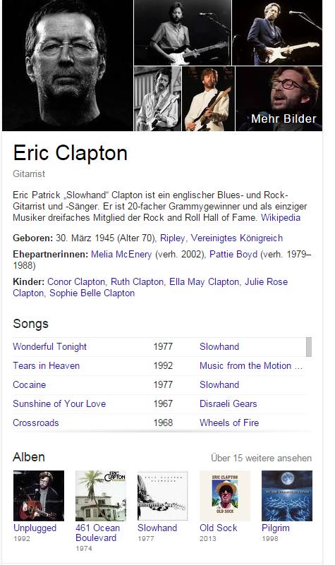screenshot_clapton