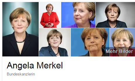 screenshot_angela_merkel