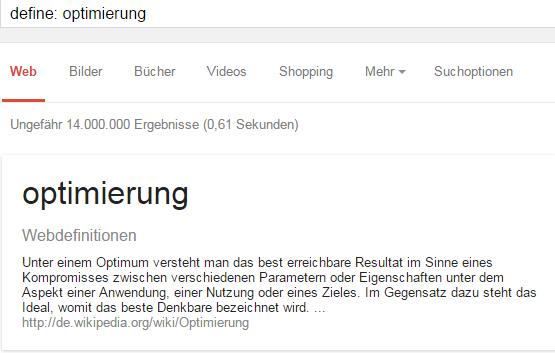 suche_optimierung