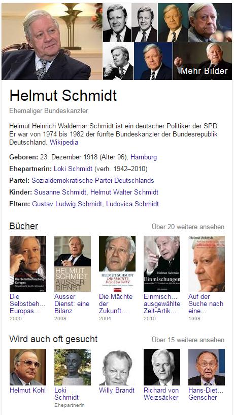 screenshot_helmut_schmidt