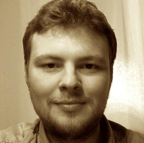Torben Leuschner