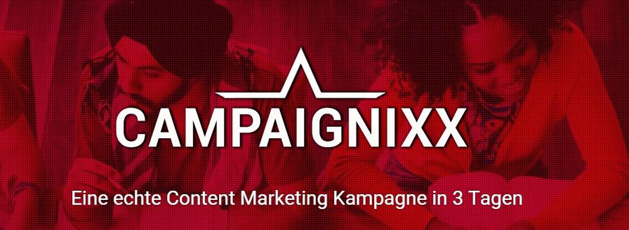 Campaignixx