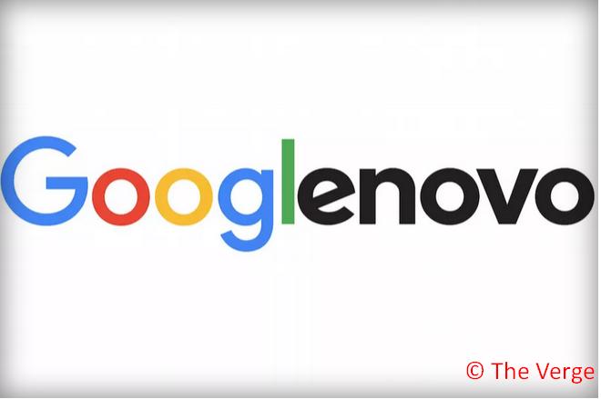 googlenovo