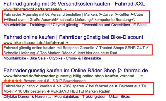 snippet-fahrrad-kaufen