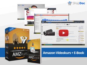 amzkurs-amzbook-teaser-800x600