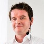 Philipp Klöckner / pip.net