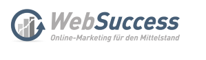 WebSuccess