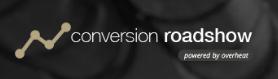 conversion roadshow