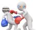 Google gegen Amazon