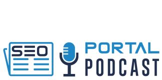 Seo-Portal Podcast 3