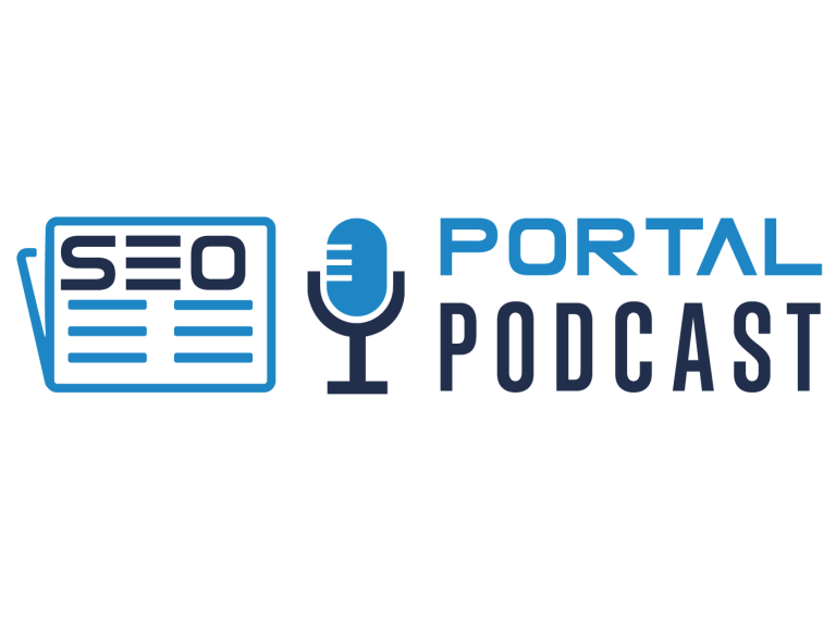 SEO Portal Podcast #7