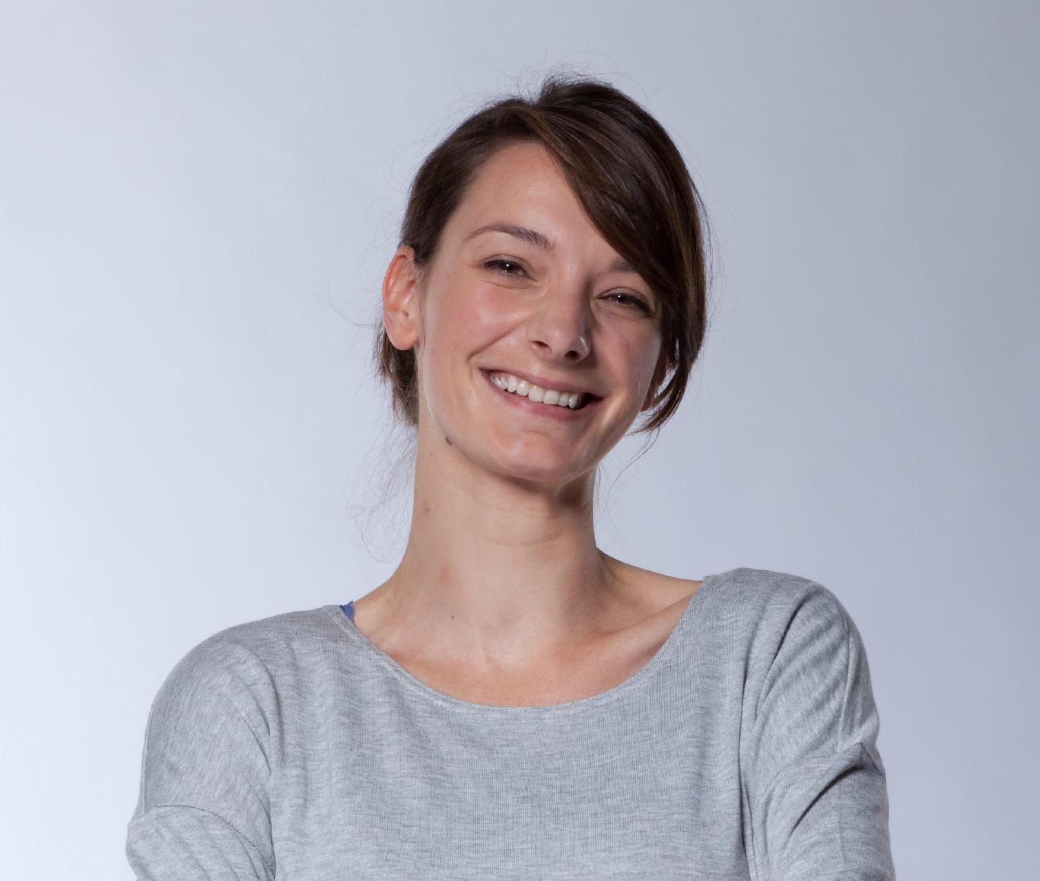 Ines_Schaffranek