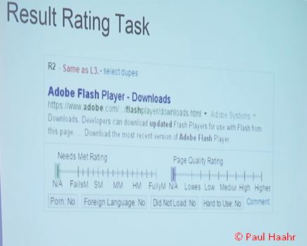 slide_rating