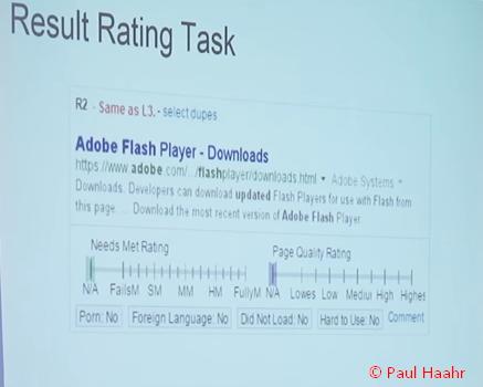 slide_rating