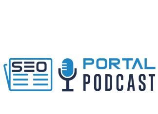 Seo-Portal Podcast