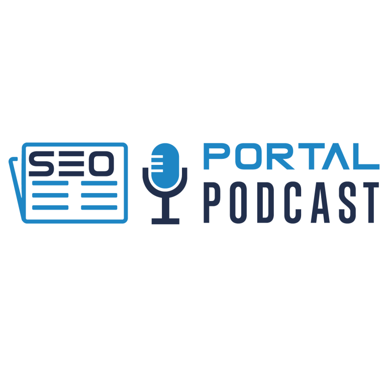 SEO Portal Podcast 10