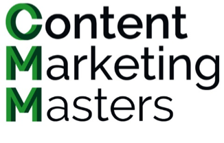 contentmarketingmasters
