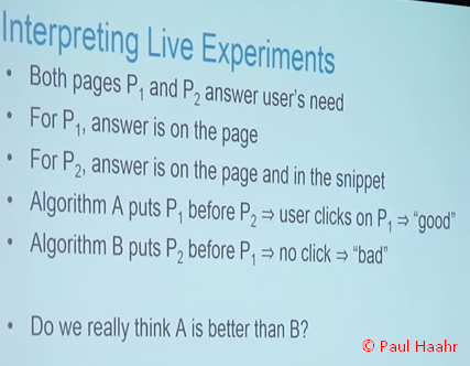 slide_live-experiments