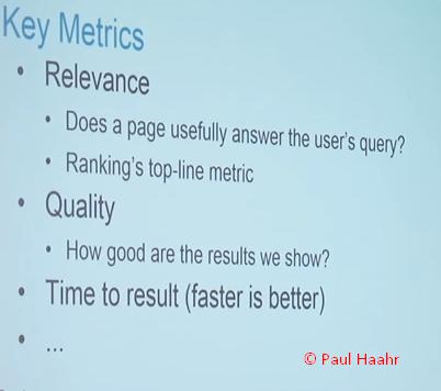 slide_metriken