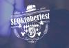 SEOktoberfest 2016