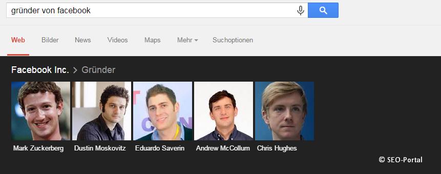 Screenshot_gründer2