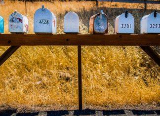 E-Mail Marketing Software von Newsletter2Go