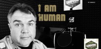 Wayne Podcast