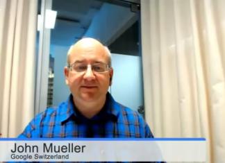 John Mueller