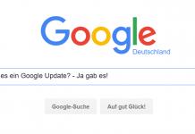google update1