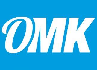 OMK_Blau_RGB