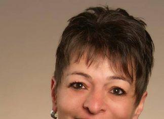 Tina Gallinaro