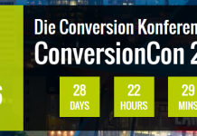 conversioncon1