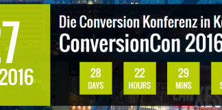 conversioncon1