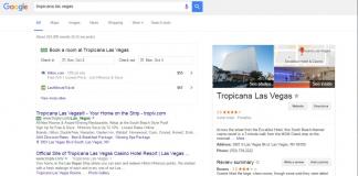 google-booking