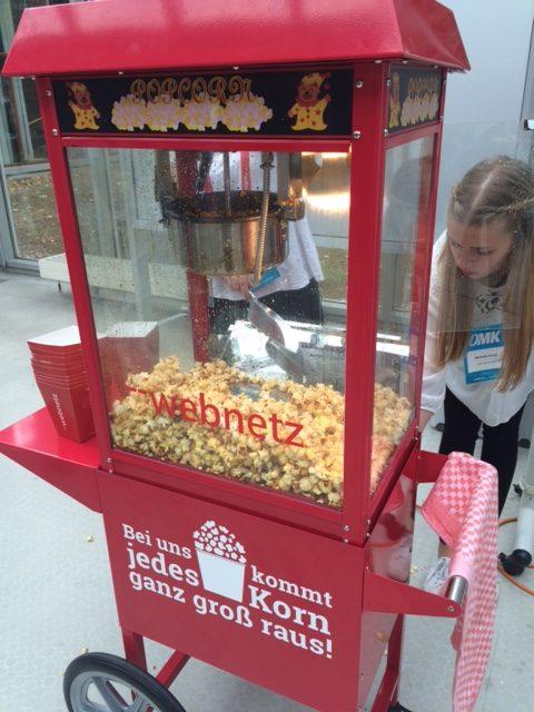 popcorn_omk