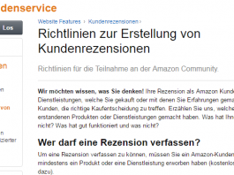 amazon-bewertungen