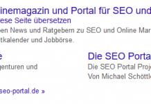 URL-hellgrün