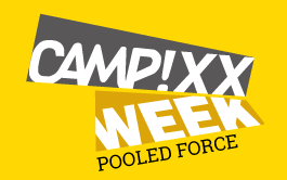 Cammpixx:Week