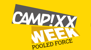 Cammpixx:Week