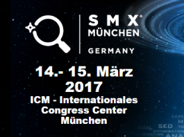 smx2017