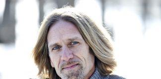 Jörg Bauer