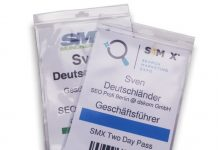 SMX-Paesse-Sven-Deutschlaender